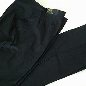 Chico's pants- 2T